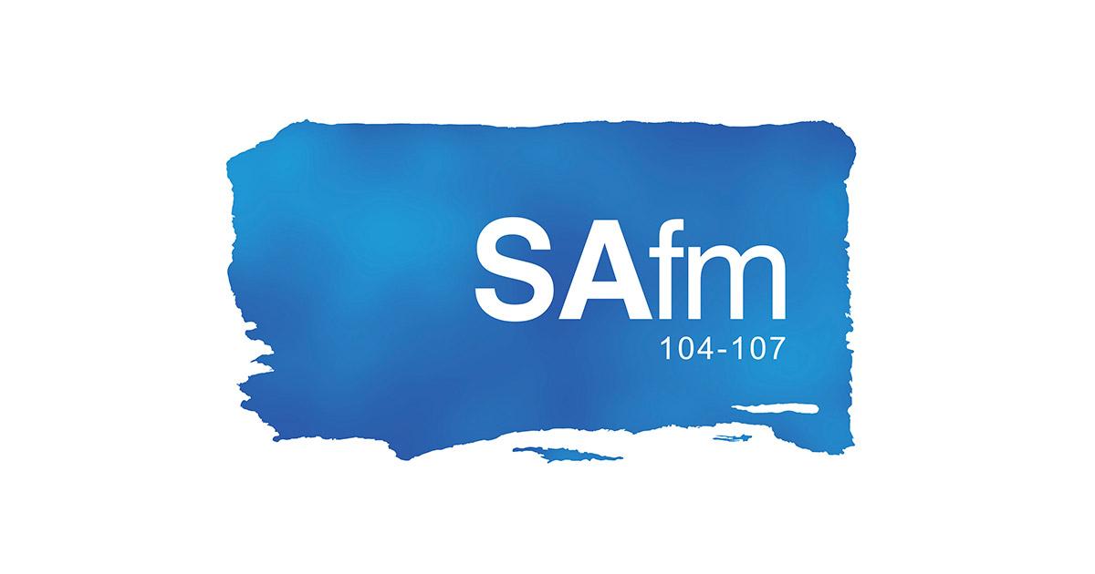 SAFM Listen Live | SAFM